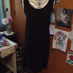 Dress new without tags